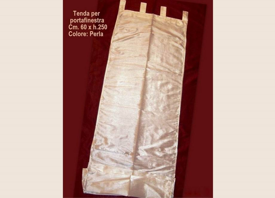 Tende tessuti arazzi tenda etnica per portafinestra