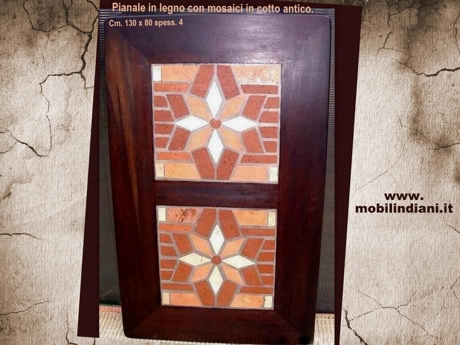 Tavoli in Legno Massello: Tavoli da cucina scontati