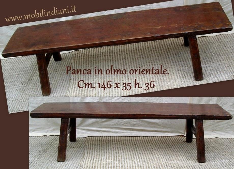 Tappeti Cinesi Antichi: Ok-230x160 cm walt disney winnie ...